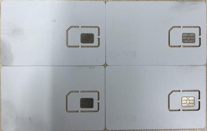 打电销封卡怎么办